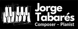Jorge Tabarés
